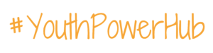 YouthPowerHub-300x75