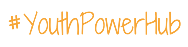 YouthPowerHub